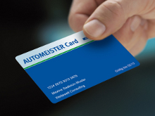 automeistercard